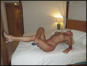 Soanne bbc escorts in Lathrop, CA